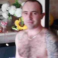 Фотография мужчины Дима, 36 лет из г. Витебск