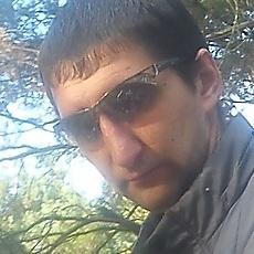 Фотография мужчины Дим, 32 года из г. Осиповичи