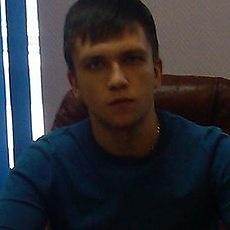 Фотография мужчины дима, 27 лет из г. Красноярск