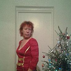 Фотография девушки Наталья, 45 лет из г. Климовичи