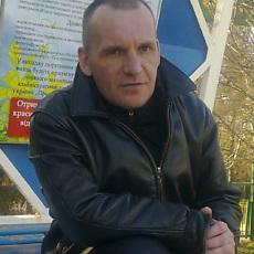Фотография мужчины Дмитрий, 46 лет из г. Запорожье