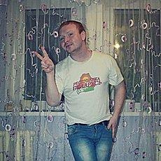 Фотография мужчины Юрий, 26 лет из г. Гомель