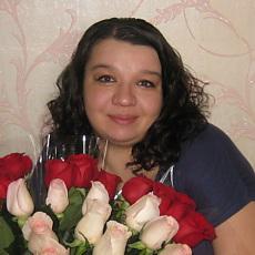 Фотография девушки Катенька, 34 года из г. Волгоград