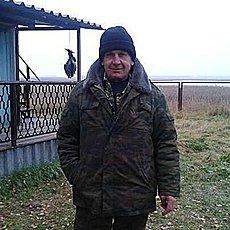 Фотография мужчины Владимер, 59 лет из г. Челябинск