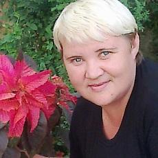 Фотография девушки шел, 39 лет из г. Казань
