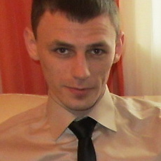 Фотография мужчины Александр, 29 лет из г. Гродно