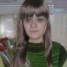 Фотография девушки Татьяна, 29 лет из г. Брагин