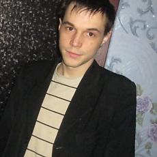 Фотография мужчины андрей, 26 лет из г. Новогрудок