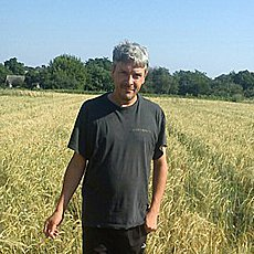Фотография мужчины Vadmak, 42 года из г. Макеевка