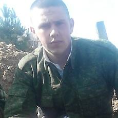 Фотография мужчины Сергей, 24 года из г. Кобрин