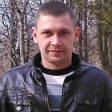 Фотография мужчины Stas, 28 лет из г. Василевичи