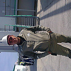Фотография мужчины Толя, 33 года из г. Омск