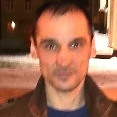Фотография мужчины Saburzhan, 41 год из г. Омск