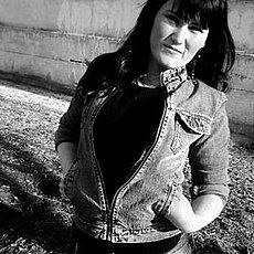 Фотография девушки Сузана, 25 лет из г. Ташкент