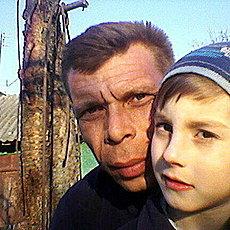 Фотография мужчины Витя, 41 год из г. Калиновка