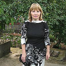 Фотография девушки Оксаночкааа, 43 года из г. Первомайск