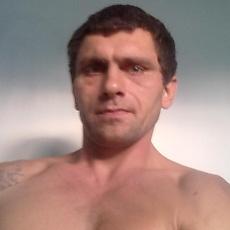 Фотография мужчины Blekmag, 39 лет из г. Белореченск