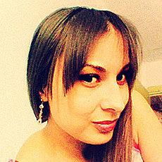 Фотография девушки Шикарнаябрюнетка, 28 лет из г. Чита