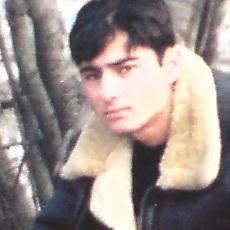 Фотография мужчины Mustafa, 32 года из г. Душанбе