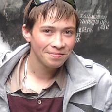 Фотография мужчины Viktor, 24 года из г. Шелехов