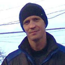 Фотография мужчины Postsander, 42 года из г. Одесса