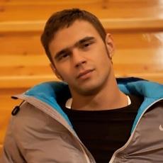 Фотография мужчины Ejefor, 34 года из г. Барнаул