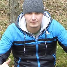Фотография мужчины Maluk, 33 года из г. Киев