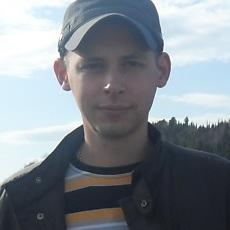 Фотография мужчины Евгений, 29 лет из г. Новокузнецк