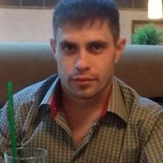 Фотография мужчины River, 29 лет из г. Ангарск