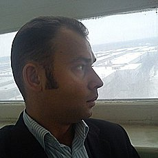 Фотография мужчины Дмитрий, 40 лет из г. Димитровград