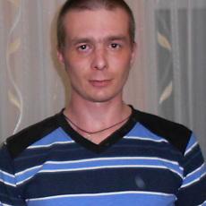 Фотография мужчины Andrei, 29 лет из г. Георгиевск