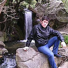 Фотография мужчины Sol S, 37 лет из г. Донецк
