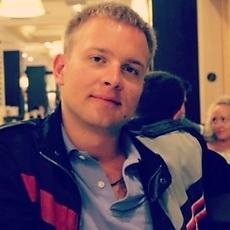 Фотография мужчины Cooper, 32 года из г. Москва