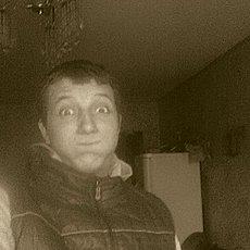 Фотография мужчины Big, 25 лет из г. Днепропетровск