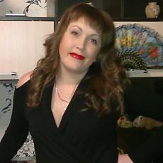 Фотография девушки Ирен, 37 лет из г. Алексеевка (Белгородская обл)