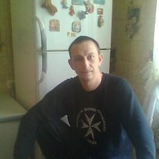 Фотография мужчины Garikdnepr, 33 года из г. Днепропетровск