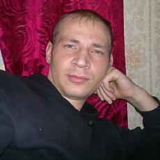 Фотография мужчины Роман, 28 лет из г. Шахтерск