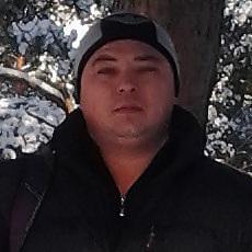 Фотография мужчины Sany, 37 лет из г. Харьков