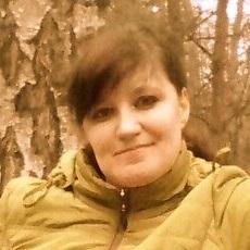 Фотография девушки Прилуки, 28 лет из г. Прилуки