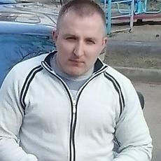 Фотография мужчины Юрий, 29 лет из г. Лоев