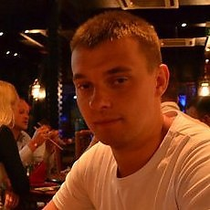 Фотография мужчины Arex, 30 лет из г. Минск
