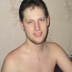 Фотография мужчины Yan, 28 лет из г. Бобруйск