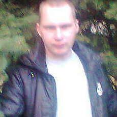 Фотография мужчины Александр, 34 года из г. Барановичи