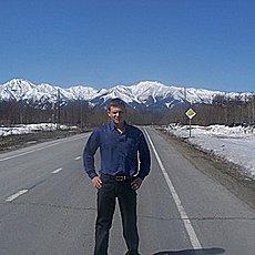 Фотография мужчины Паша, 33 года из г. Южно-Сахалинск