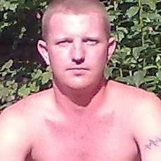 Фотография мужчины Sexi, 31 год из г. Ивацевичи