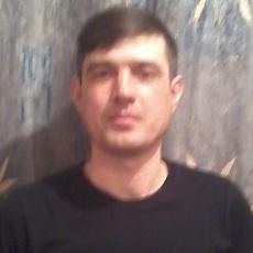 Фотография мужчины Олег, 41 год из г. Киев