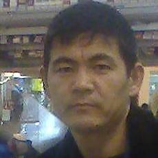 Фотография мужчины Шермухаммад, 38 лет из г. Санкт-Петербург