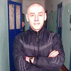 Фотография мужчины Павел, 36 лет из г. Серов