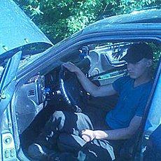Фотография мужчины Stas, 21 год из г. Быхов