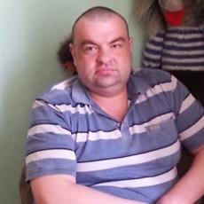 Фотография мужчины Sergeu, 39 лет из г. Минск